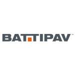 Battipav Supreme 2000mm Wet Saw 1