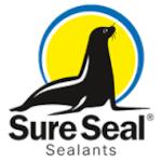 Sure Seal EFF-Plus Remover 1ltr 1