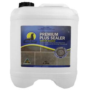 Sure Seal Premium Plus 20ltr