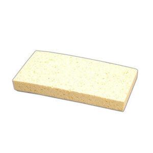 Washboy Viscose Sponge for Epoxy