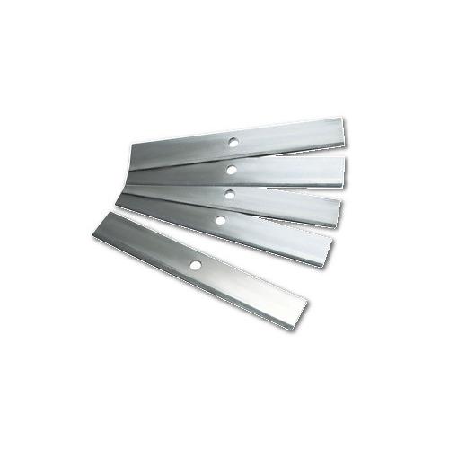Short Handled Scraper 125mm (Replacement Blades)
