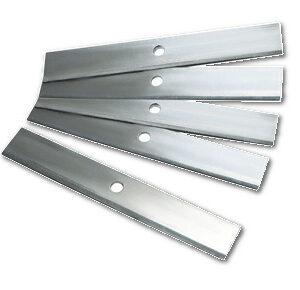 Short Handled Scraper 100mm (Replacement Blades)