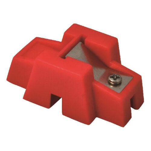 DTA Lippage Caps (250 Pack) 1