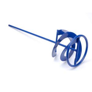 Large Stirrer 150mm x 500mm