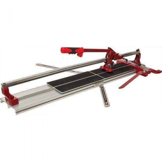 Ishii Pro Tile Cutter 1240mm