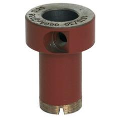 Foraspeed Diamond Core Bit 25mm