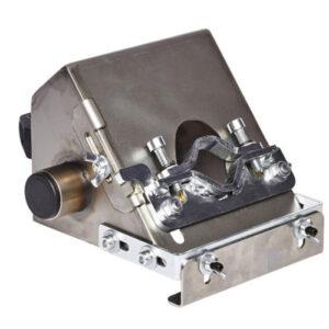 raimondi grooving tool RAI-CUT-JIG