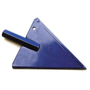 Triangular Boart