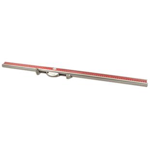Sigma Swivel bar for ART3B, ART3BM