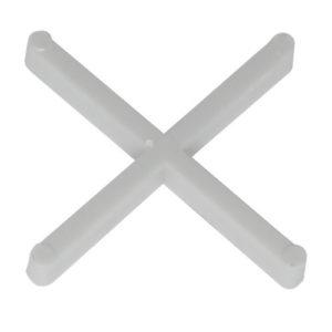 2mm Cross Tile Spacers