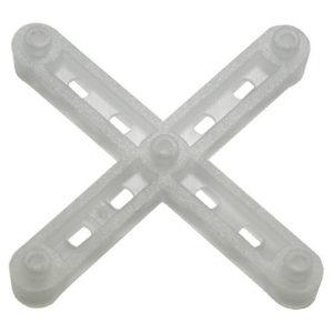 5mm Tile Spacers (1000 Bucket)