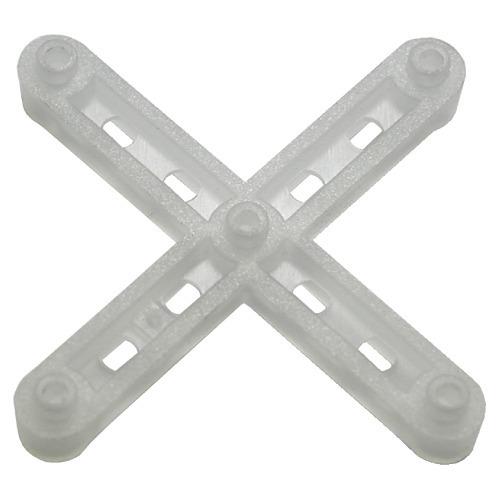 5mm cross tile spacers