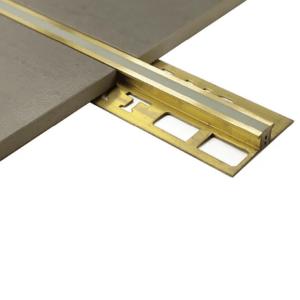 Batex Brass 18.5mm x 3m – 10mm Neoprene (Grey)