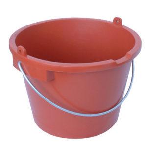 bucket 27ltr