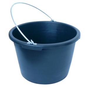 Raimondi Bucket 45Ltr