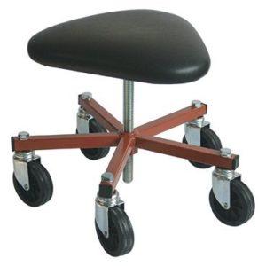 Raimondi Napoleone Seat with Wheels