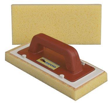 Sponge 130mm × 300mm
