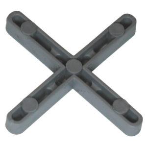 cross tile spacers 4mm