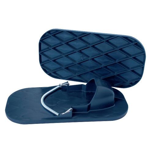 Raimondi Waffled Shoes