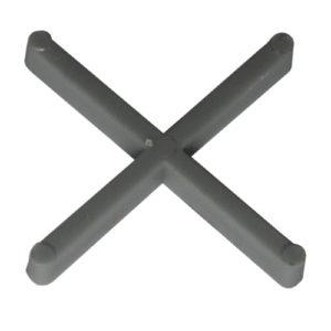 Raimondi Tile Crosses 2mm (Pack 1000)