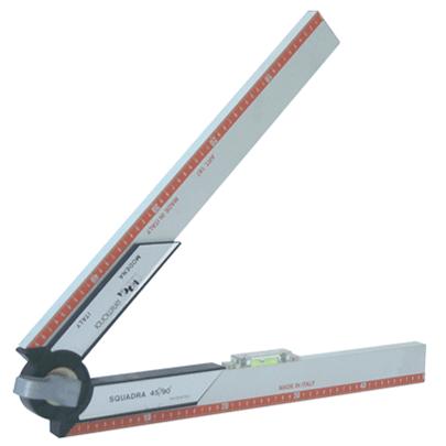 Raimondi Adjustable Level/Square 1000mm 1