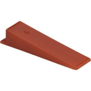 Raimondi Levelling System Lippage Wedges 250