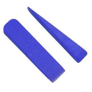 Jumbo Tile Wedges 250 Pack