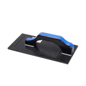 Washboy Velcro Handle