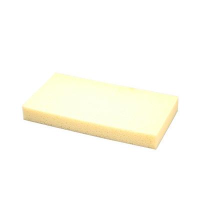 Washboy Large Adhesive Sponge