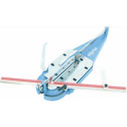 Sigma ART3D Tile Cutter 930mm 1