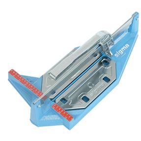 Sigma ART7F Tile Cutter 370mm 1