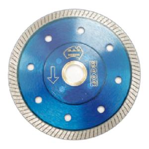 Pro Diamond Thin Turbo Rim 250mm