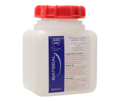 Batseal Smooth Agent – Ceramic 1ltr
