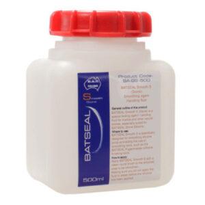 Batseal Smooth Agent – Ceramic 500ml