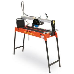 Battipav VIP 900mm Tile Cutter