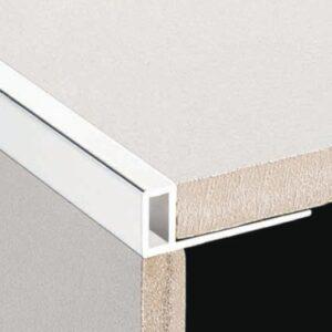 Contempo Edge Tile Angle