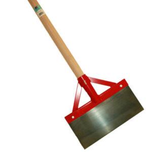 Floor Scraper 300×1300