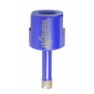 Marcrist PG 850 Tile Drill 6mm