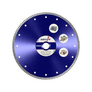 Marcrist CK850 Diamond Blade 115mm