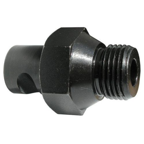 diamond drill bit adapter