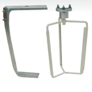 Raimondi Fluid Mixing Kit for RAI-IPERBET