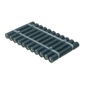 Raimondi Lupetto 11 Row Roller Plate Assembly