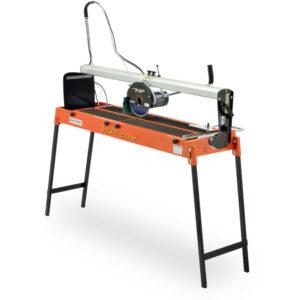 Battipav VIP 1100mm Tile Cutter