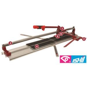 Ishii Pro Tile Cutter 870mm