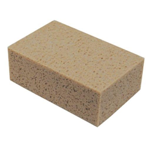Raimondi Avana Hand Sponge 190×120