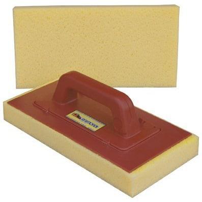 Sweepex Float Handle & Large Sponge 170mm x 340mm