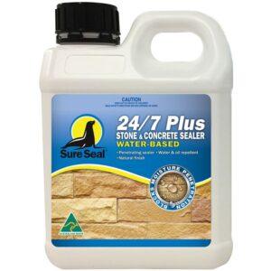 SSure Seal 24/7 Plus Sealer 4ltr